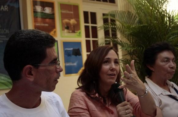 Jorge Luis Baños