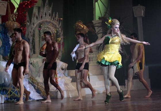Foto: Jorge Luis Baños, IPS-Cuba