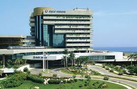 Las cadenas hoteleras como Meliá con fuerte presencia en gestión de instalaciones turísticas en Cuba han experimentado una acelerada ganancia de sus acciones tras anunciar La Habana y Washington el inicio de conversaciones.