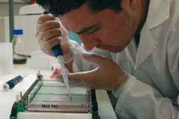 La biotecnología y la industria médico farmacéutica es uno de los terrenos que más estimula el acercamiento económico entre ambos países.