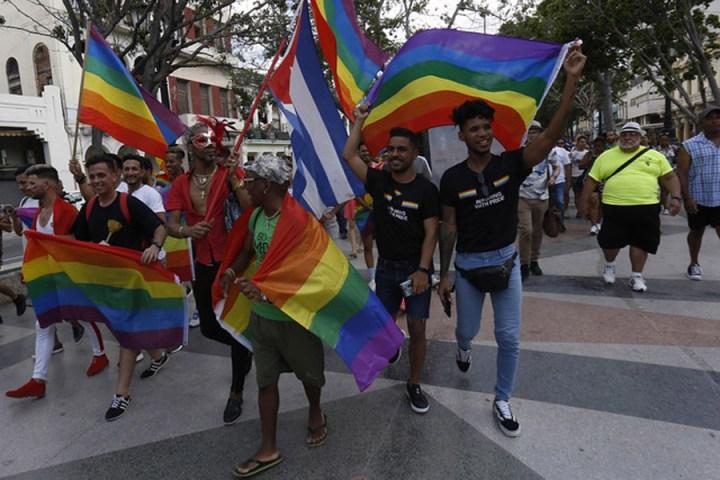 constitución cubana ley de reclamación de derechos constitucionales