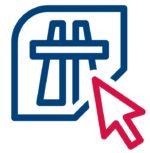 elektronická dálniční známka