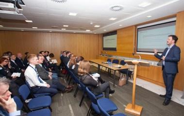 IPSI Business Breakfast Briefing