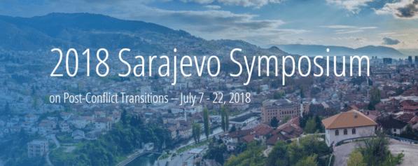 Sarajevo 18 banner