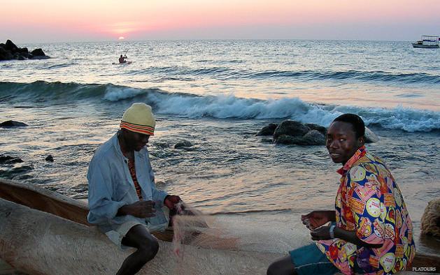 Resultado de imagen de Malawi/Nyasa,
