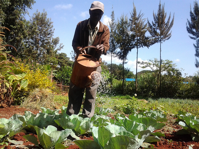 https://i1.wp.com/www.ipsnews.net/Library/2013/07/kenyafarmers.jpg