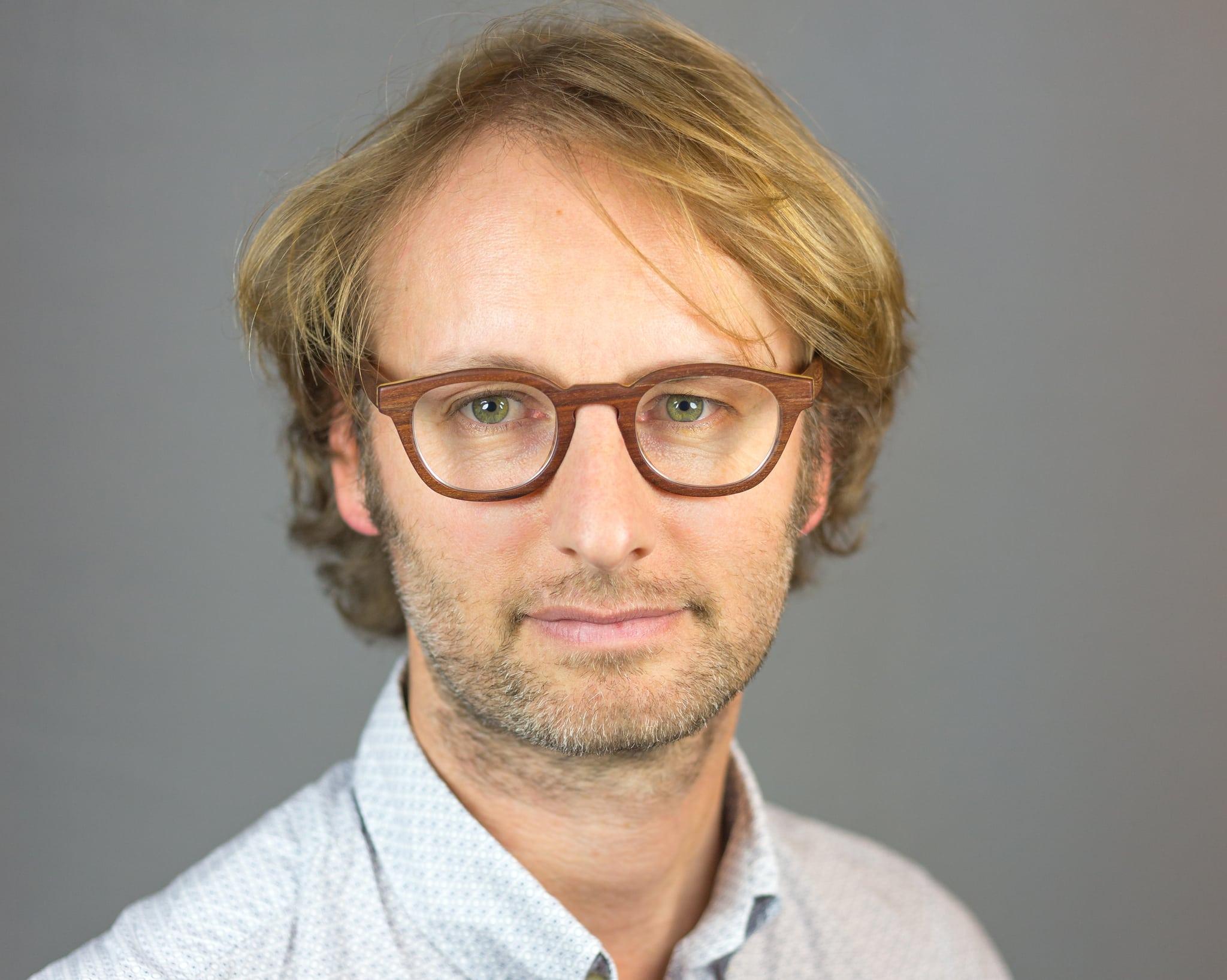 Nicolas Béziau