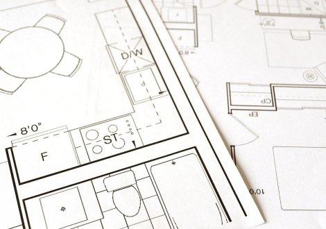 droit immobilier droit de la construction