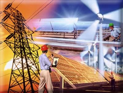 Línea de financiación ICO-IDAE Eficiencia Energética 2017-2018