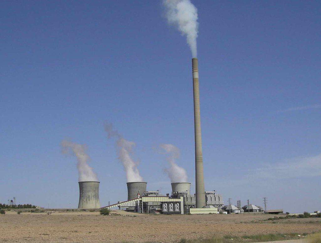 Los mercados energéticos Europeos y de gas se vuelven locos
