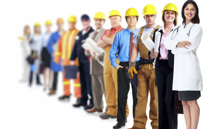 Salud y Seguridad Obligaciones del empleador