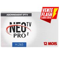 iptv 36 i neo tv pro 2 smart plus iptv