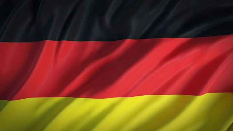 IPTv Germany M3u Daily IPTv Free Server Playlist By IPTv4Best