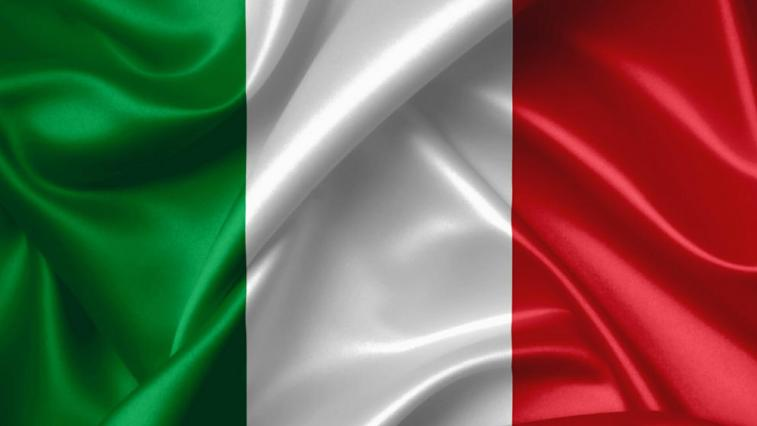 IPTv ITaly M3u Daily IPTv Free Server Playlist By IPTv4Best
