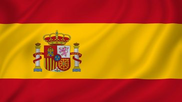 IPTv Spain M3u Daily IPTv Free Server Playlist By IPTv4Best