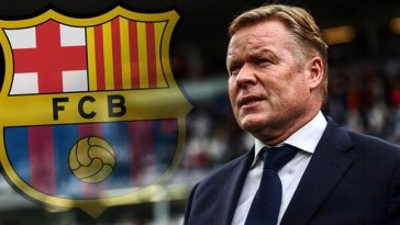 Three deals coming to Barcelona