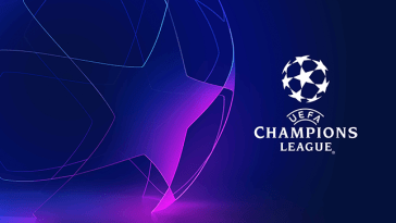 UEFA announces the date of the draw and the identity of the qualified teams to be completed on Wednesday evening.