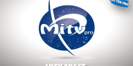 MITv Pro Premium Activation IPTv APK By IPTV4BEST