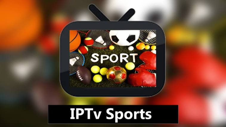 IPTV Sport By IPTv4Everyday.com