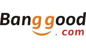 Compre Kod Box de Banggood