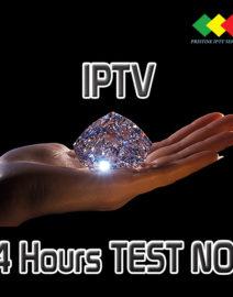 iptv-test-now