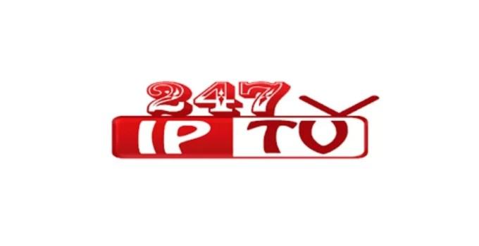 247 IPTV