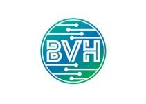 Bleard Vision IPTV