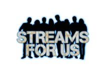 Streams for US IPTV