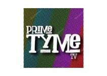 Prime Tyme TV
