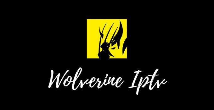 Wolverine IPTV