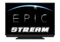 Epicstream IPTV