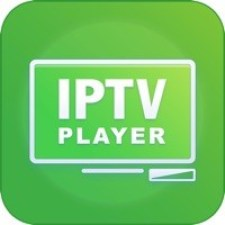 IPTV Player for Mac