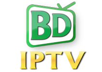 BD IPTV