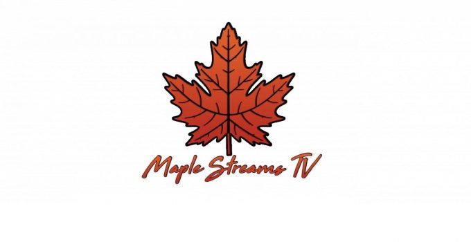 Maple Streams IPTV