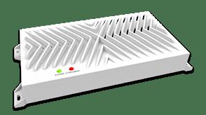 sat-ip-server