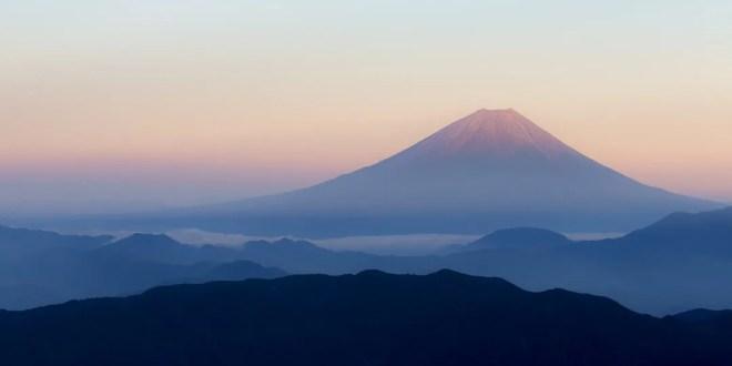 monte_fuji_tokio_japon