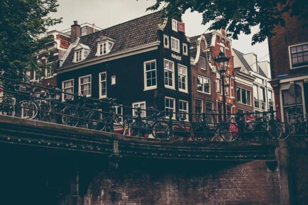 Ipulani-Qué-ver-en-Amsterdam