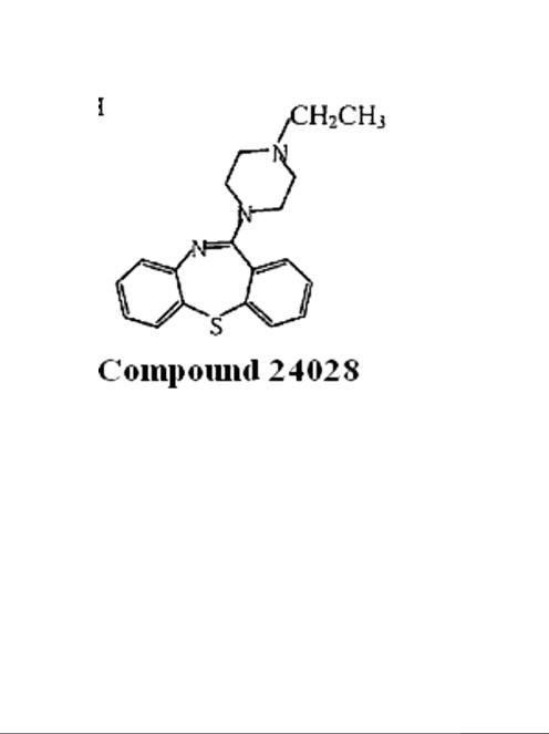 Compound 24028