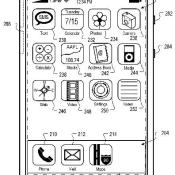 Secure Software Installation U.S. Patent Application No. 20130061314