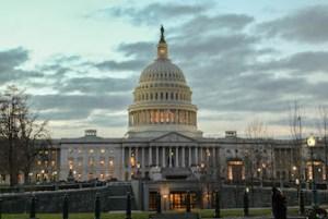 capitol-building-dec-2012-gq
