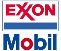 exxon-