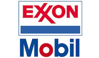 ExxonMobil flexes patent muscle in offshore drilling