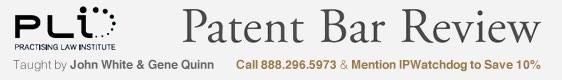 pli-patent-bar-review