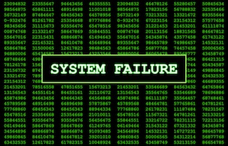 https://depositphotos.com/23832707/stock-illustration-system-failure.html