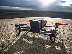 UAV 4