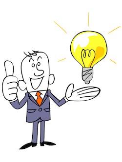 lightbulb-businessman-250