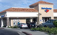 220px-Porter_Ranch_Bank_of_America