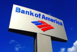bank-of-america-mm