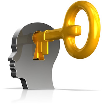 Reflections on Taking the Patent Bar Exam - IPWatchdog com   Patents &  Patent Law