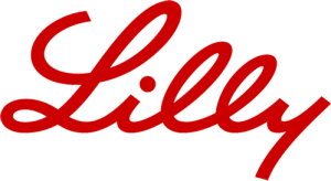 Eli_Lilly_and_Company